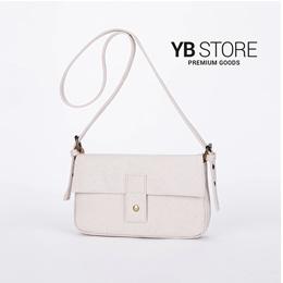 ybstore/ Messenger Bag/ Shoulder Bag/ Bags/ Travel/ Work Bag