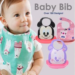 Bib *16/5/19 updated* 100++Design cute baby bibs/waterproof bibs/baby clothing/towel/wet wipes