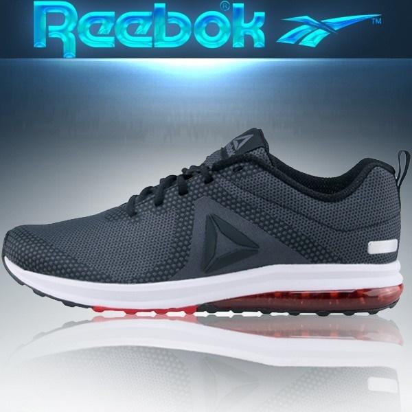 1b0340a939 Reebok JET DASHRIDE 6.0 CM8999 / D Men s Running Shoes