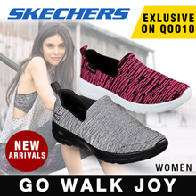 [SKECHERS GO WALK JOY] EXCLUSIVE | Sport Shoes | New Arrival! | WOMEN |