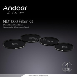 ND-FILTER Search Results : (Newly Listed): Items now on