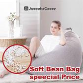 High-quality Beanbag/ Bean Bag / Sofa / Cushioning Bedding /  Cushion /  Floor Chairs/