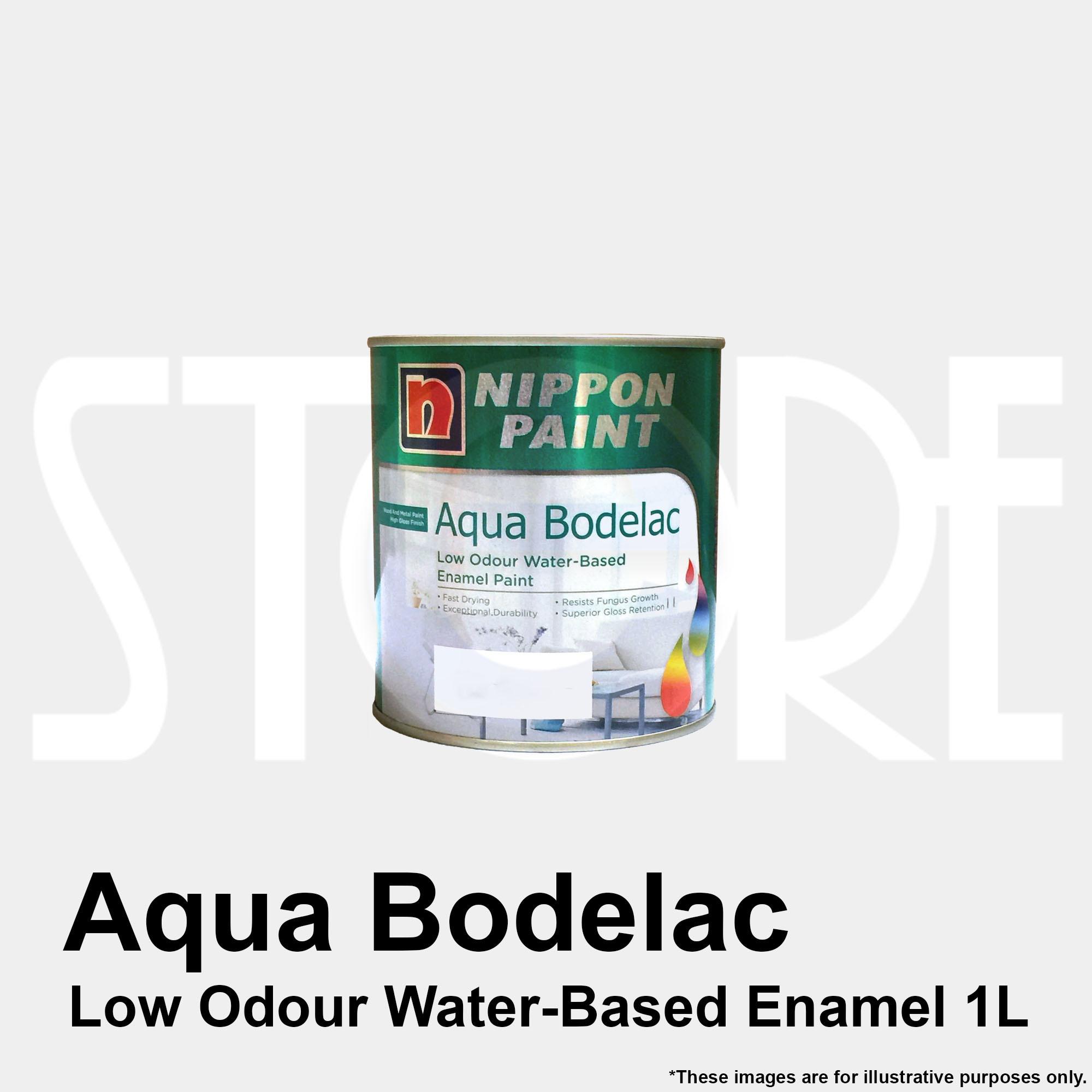 Qoo10 aquabodelac 1l tools gardening actual size fandeluxe Choice Image