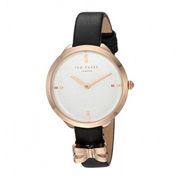 1e9d12152ea TED-BAKER Search Results   (Newly Listed): Items now on sale at ...