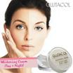 Glutacol Whitening Cream ( Day N Night Cream) 30 GR