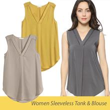 SPECIAL PRICE NEW MORE THN 15 MODEL-Women Longsleeveblouse-shortsleeve print blouse