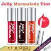 [APIEU] Jelly Marmalade Tint