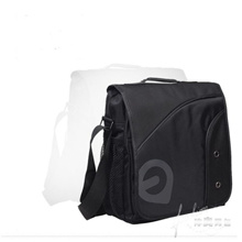 Korean version of fashion bag retro casual for ipad notebook