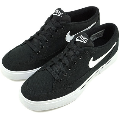 superior quality de7af 7a095  Japan Rolex  Nike Women s GTS 16 TXT NIKE Women s WMNS GTS 16 TXT Black