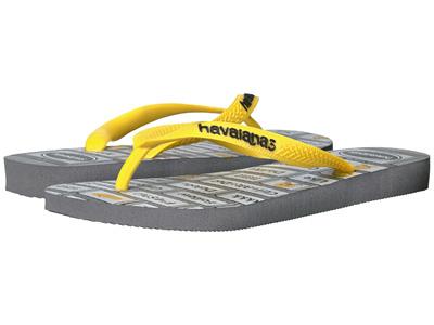 ef9b2755d Qoo10 - Havaianas Mood Flip-Flops   Shoes