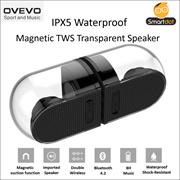 QuuBe - Speaker / Amplifier Items on sale : (Q·Ranking