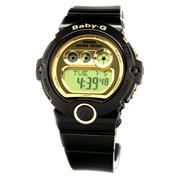 Casio Ladies Baby-G Sport Watch BNIB + Warranty BG-6901-1D