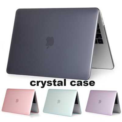 brand new 70125 65a7a store laptop case for Apple macbook 11 12 13 15 inch laptops cover for  macbook Pro 13