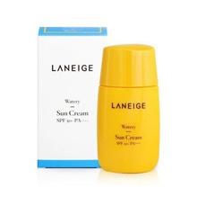 LANEIGE Watery Sun Cream SPF50+ PA+++ 50ml Sunblock