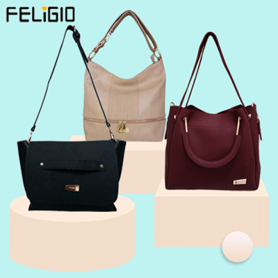Qoo10 - TAS-EIGER Search Results : (Q·Ranking): Items now on sale at qoo10.co.id
