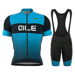 Tanhyo Sport For Summer Cycling Jersey Maillot MTB bike clothing bicycle  clothes Ropa De Ciclismo cc714cab7