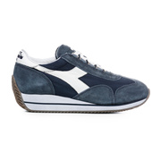 59a26ade1aa25 Qoo10 - Sneakers Items on sale   (Q·Ranking):Malaysia No 1 shopping ...