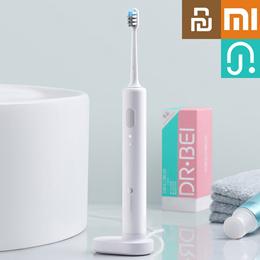 小米 米家 贝医生电动牙刷
