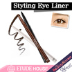 Styling Eye Liner