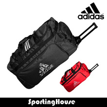 Adidas Trolley Bag ADIACC082 * 80 x 37 x 40cm