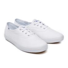 1eefd1ed34eaf7  Keds  CHAMPION CORE (WF 34000) White (WT) sneakers