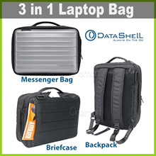 8244b887456a Qoo10 - BRIEFCASE Search Results : (Q·Ranking): Items now on sale ...