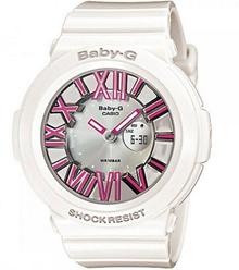 [CreationWatches] Casio Baby-G Neon Illuminator BGA-160-7B2DR WoMen s Watch