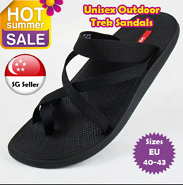 51f6d01a7f50e6 Unisex Mens Womens sandals shoes -Korea Design- sandal filp flop slippers  casual footwear