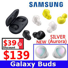 Galaxy Buds SM-R170N Sports Bluetooth Wireless Earphone Earbuds /samsung /xiaomi /apple