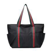 Qoo10 - Tote Bags Items on sale   (Q·Ranking):Singapore No 1 ... eebc504975751