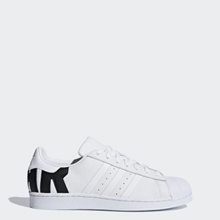 [adidas] SUPERSTAR /B37978