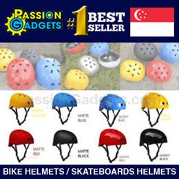 Professional Bike Helmets Skateboards Helmets Outdoor Safety Climbing Rock
