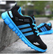 2016 [size 39-44] _ Mens Sports Running Shoes mesh breathable lightweight
