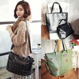 ★NEODEAL★Brand new ladies shouder bag collection/handbags/christmas gift/handbag/tote bags