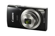 Canon Ixus 185 (Black)