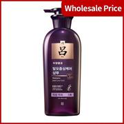[Wholesale Only]Ryo jayang shampoo 500ml