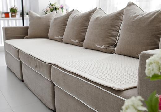 Qoo10 Sofa Pads Furniture Deco