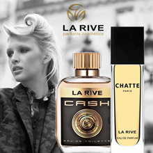 Parfum original La Rive for Man or Woman