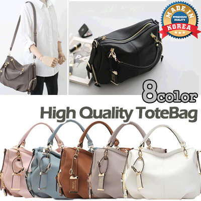 783d11ab6e7 Qoo10 - KOREA-HANDBAGS Search Results : (Q·Ranking): Items now on sale at  qoo10.sg