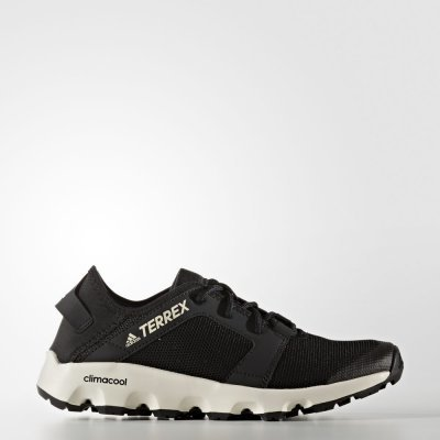 buy popular d9f1c 46f6f [adidas][Womens Outdoor] TERREX CC VOYAGER SLEEK /BB1915