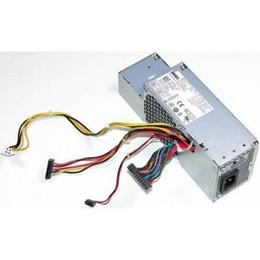 Dell R224M / 0R224M OptiPlex 760 235 WattS SFF Power Supply Cheapest