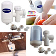 Sink/Tap Water Purifier Or Water Filter DIY For Home And Office Use *Malaysia Seller*