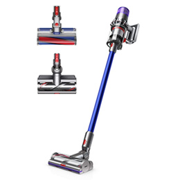 Dyson V11 Absolute (US Plug) Cord-Free Lightweight Stick Vacuum Cleaner / Three Cleaning Modes