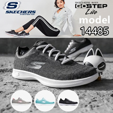 skechers 14485 women shoes 2018 new design sport shoes sneaker businese shoes walk shoes
