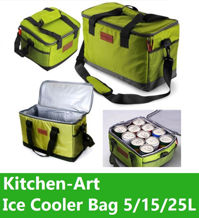 42c08eb198e5 ICE-COOLER Search Results   (Newly Listed): Items now on sale at ...