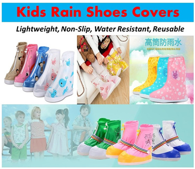 Qoo10 - anti slip shoe cover Search Results : (Q·Ranking): Items now on sale at qoo10.sg