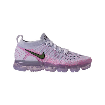 free shipping 24df2 e18ba Qoo10 - Nike Air Viper Max Knit 2 Mens Nike Air VaporMax ...