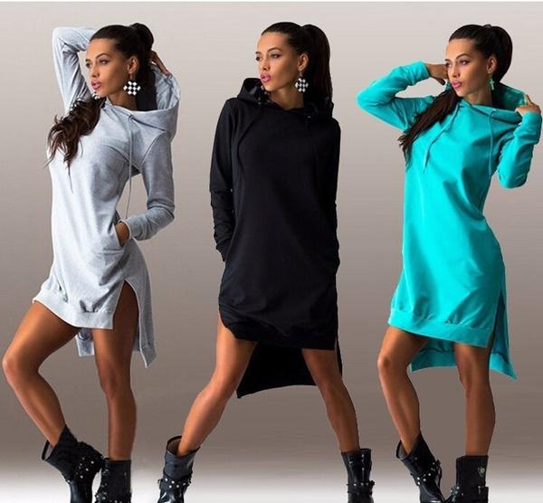 私は女性の夏のトップレタープリントTシャツセクシーなスリムファニートップティー3色プラス