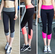【31/3/17 New Arrivals】2017 Hottest Sportswear yoga pant Good Quality!sport bra sport pant yoga pant