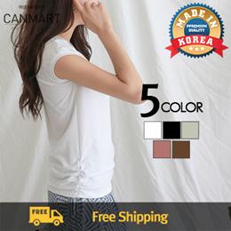 [CANMART] C070249 Korean Premium Women Fashion Shop / Resonable Price / Dress / Blouse / S